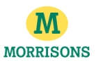 Morrison Supermarkets